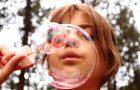 Czy małoletnie dzieci mogą mieć długi? Jakie konsekwencje grożą dzieciom i rodzicom za długi dzieci?