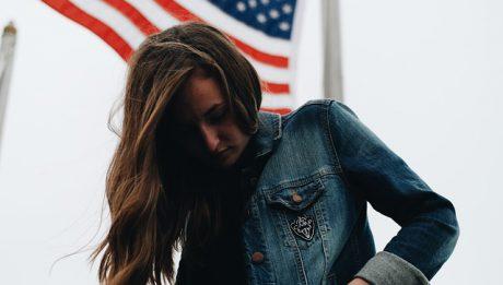 Świadczenia socjalne w USA – z czego korzystają Amerykanie? Kiedy mieszkaniec USA może ubiegać się o pomoc socjalną?