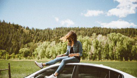 Prawo jazdy B1 – ile kosztuje, czym można jeździć?