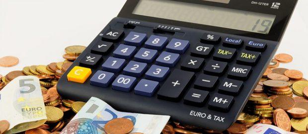 obligacje-skarbowe-ile-zarobisz