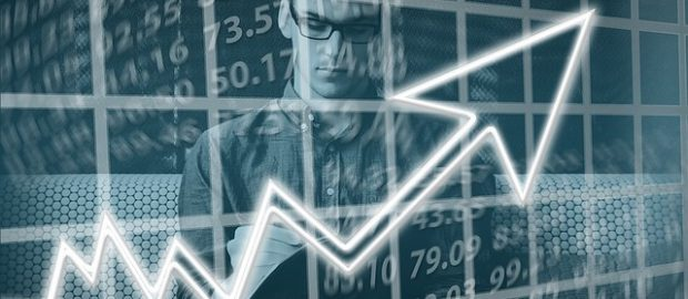 Bilans zysków firmy