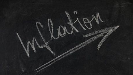 Na czym polega inflacja? Największe inflacje w historii