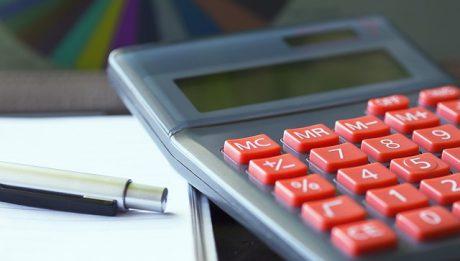 Na czym polega gwarancja bankowa?