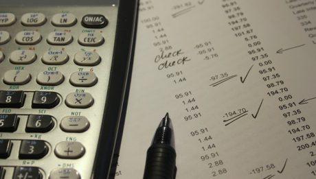 Jakie jest średnie oprocentowanie kredytu hipotecznego?