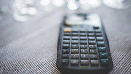 Rodzaje kalkulatorów kredytowych – jakie warto sprawdzić, kiedy bierzesz kredyt?