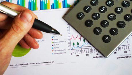 Koszty pożyczki pozabankowej odsetki, koszty pozaodsetkowe, co jeszcze?