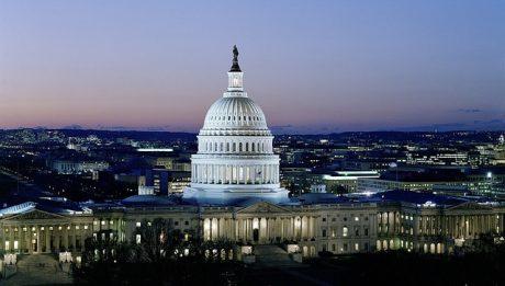 Shutdown w USA c.d, przyjęty projekt pomocy frankowiczom… – przegląd 24 stycznia