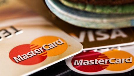 Czy można odstąpić od umowy kredytu?