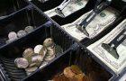 Kasa fiskalna ile kosztuje i kto musi mieć kasę fiskalną?