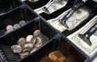 Kasa fiskalna ile kosztuje, kiedy trzeba mieć kasę fiskalną?