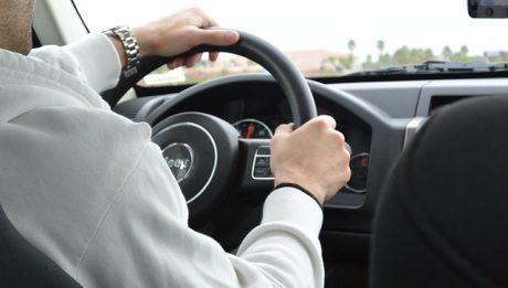 Ile kosztuje prawo jazdy? Ile kosztują dodatkowe egzaminy w WORD?