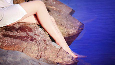 Ceny zabiegów kosmetycznych: ile kosztuje depilacja laserowa twarzy, nóg, pach czy okolic bikini?