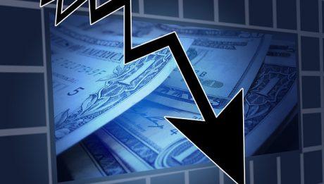Wielkie kryzysy finansowe w historii. Czy czeka nas kolejny kryzys finansowy?