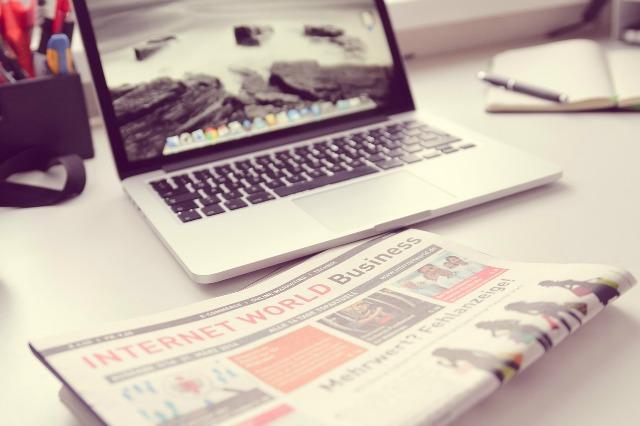 kupowanie-obligacji-skarbowych-przez-internet