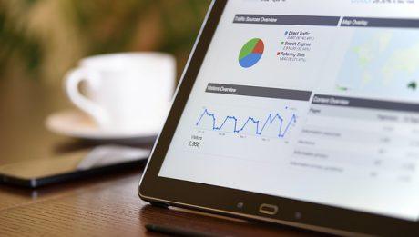 Reklama w Google jak zacząć, ile kosztuje?