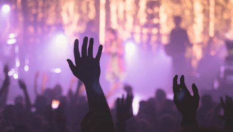 Ile kosztuje Woodstock? Bilety na Przystanek Woodstock