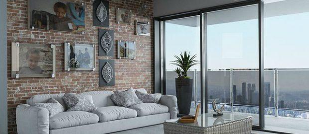 mieszkanie-balkon-ubezpieczenie-mieszkania-zabezpieczenie