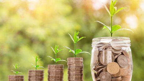 Jak inwestować pieniądze, alternatywy w co inwestować?