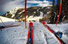 Jak wybrać ubezpieczenie na narty? Polisy na zimowy wyjazd w góry