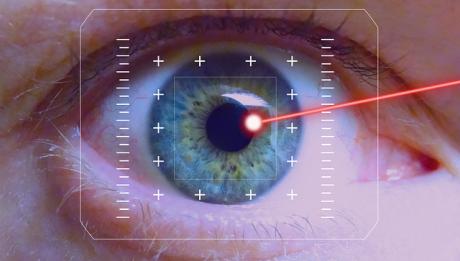 Laserowa korekcja wzroku ile kosztuje, dla kogo, jakie wady wzroku można leczyć za pomocą lasera?
