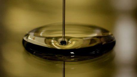 Ile kosztuje wymiana oleju w samochodzie, ile wymiana filtrów, co jeszcze?