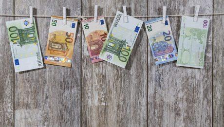 Międzynarodowy Fundusz Walutowy, co warto wiedzieć?