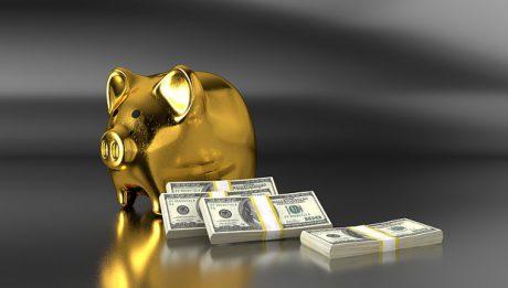 Co to jest Bankowy Fundusz Gwarancyjny?