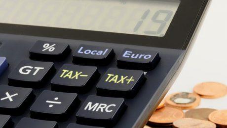 Co to jest abolicja podatkowa? Abolicja ZUS?