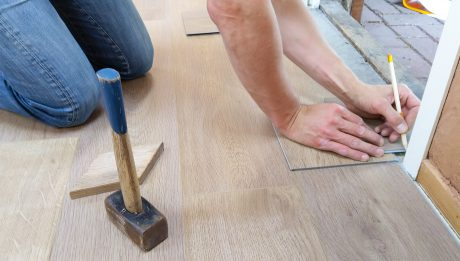 Co to jest ogrzewanie podłogowe, ile kosztuje ogrzewania podłogowe?