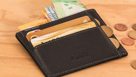 Kiedy kredyt hipotecznym we własnym banku będzie opłacalny? Kredyty, a konta ROR i inne produkty bankowe