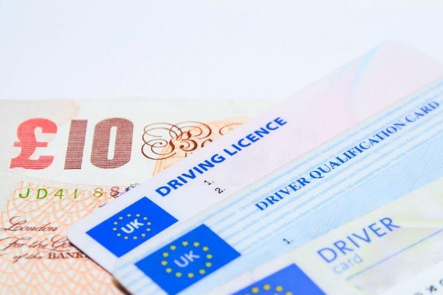 pożyczka-na-prawo-jazdy-chwilówki