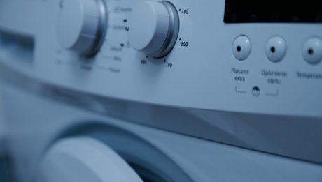 Ile kosztuje wymiana łożyska w pralce? Jak rozpoznać wadliwe łożysko w pralce?