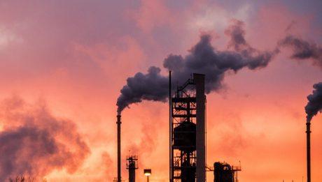 Największe złoża ropy naftowe? Gdzie są, kto nimi zarządza?