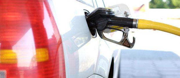 statoil-circle-k-stacje-benzynowe