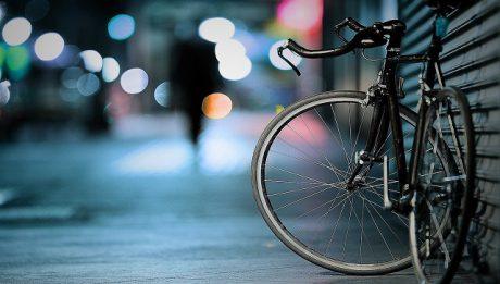 Ile kosztuje ubezpieczenie roweru od kradzieży? Czy warto ubezpieczać rower?