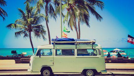 Ubezpieczenie turystyczne: ile kosztuje, kiedy warto wykupić ubezpieczenie, rodzaje ubezpieczeń dla turystów