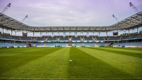 Wisła Kraków – co aktualnie dzieje się z klubem, ostatnie wydarzenia