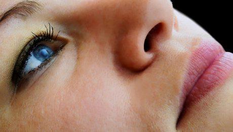 Ile kosztuje operacja nosa, powiększenie piersi, czyli koszty operacji plastycznych