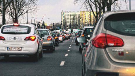 Ile kosztuje ubezpieczenie samochodu bez zniżek? Czy można odzyskać utracone zniżki na OC?