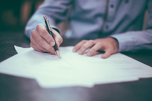 dokumenty-papiery-ile-przechowywać