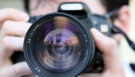 Ile kosztuje kamerzysta i fotograf na wesele?