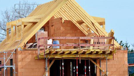 Ile kosztuje inspekcja budowlana kiedy budowę finansujesz kredytem hipotecznym?