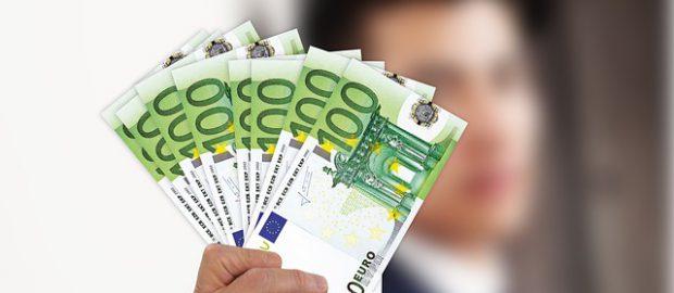 dewaluacja-pieniądze