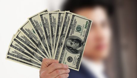 Konsolidacja kredytów dla firm – kiedy jest możliwa, jak złożyć wniosek?