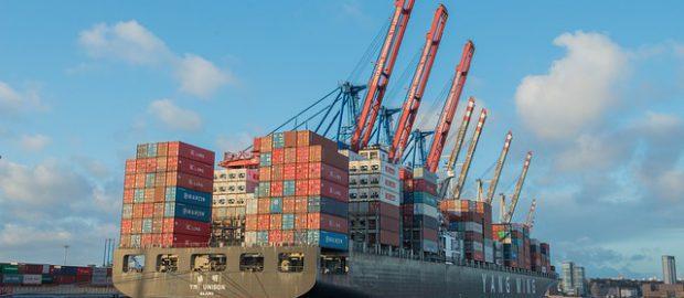 dumping-eksport-towarów