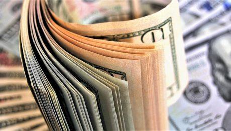 PIT 2019 – jakie zmiany w rozliczaniu podatku za rok 2018?