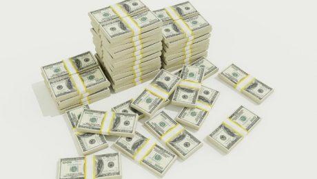 Depozyt bankowy, co to jest i na czym polegają depozyty bankowe?