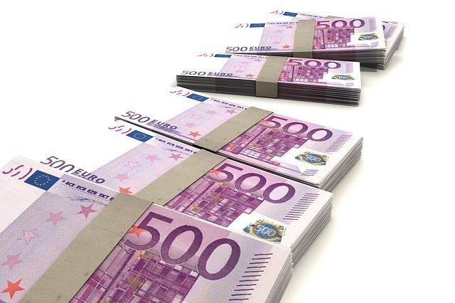 dewaluacja-spadek-wartości-pieniądza
