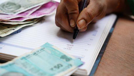 Pożyczki pozabankowe dla obcokrajowców – jakie zasady?