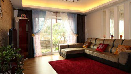 Mieszkanie z kredytem – jak kupić?